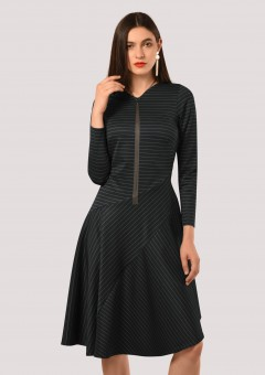 Rochie neagra, ROH, in dungi - DR3561