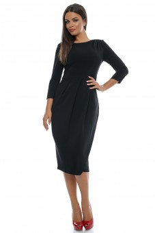 Rochie Casual Cld189