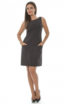 Rochie office - DR2577