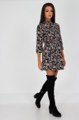 Rochie din bumbac - DR2639